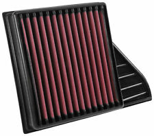 Airaid Replacement Air Filter #850-500 for 2010-2014 Ford Mustang and Mustang GT