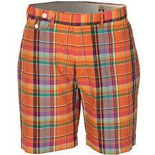 Pepe Jeans Shorts für Jungen günstig kaufen   eBay e3c63da653