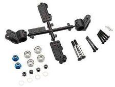 PROLINE PRO-2 Front Hub Kit Slash 2WD PRO610100