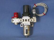 SMC NAW2000-N02-C + NVH200-N02-X116