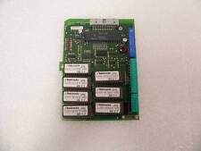 Tektronix Memory Microcircuit 160 8320 00