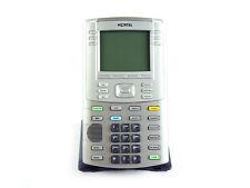 NORTEL AVAYA Teléfono IP 1150e - Teléfono VoIP - SIP ntys06 nuevo emb. orig.