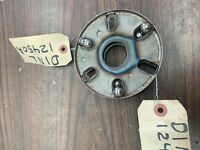 Ford Tractor & Ind Engine Governor D1NL12450A 172-192 ENGINES