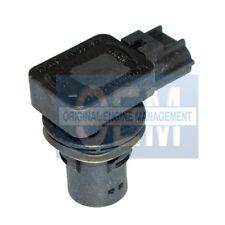 Fuel Tank Pressure Sensor fits 1996-2005 Mercury Grand Marquis Mystique Cougar