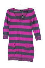 Tunic Express Striped Sweaters for Women | eBay