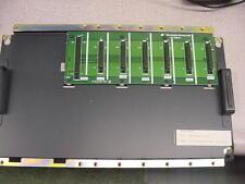 Yamatake Honeywell FUJI MX100 MX100BS03 PLC Base Unit Free Shipping!