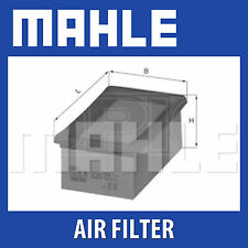 MAHLE Air Filter LX820 for BMW Motorcycles F 650 & G 650