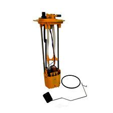 Fuel Pump Module Assembly Autobest F3225A fits 07-10 Dodge Ram 3500 6.7L-L6