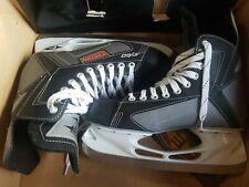 Easton Synergy Sy60 - Ice Hockey Skates Youth Sz 9