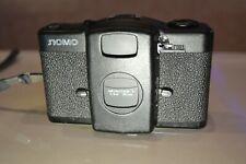 Lomo compact LC-A  Film Camera USSR