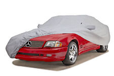 COVERCRAFT C11862NH NOAH® all-weather CAR COVER 1990-2002 Mercedes-Benz (129) SL