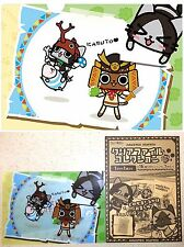 Monster Hunter AIROU Clear File Kodomo no hi Felyne Poogie A5 Size CAPCOM New