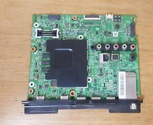 """BN41-02353B / BN94-09121W - MAIN AV BOARD FOR SAMSUNG 48"""" LED TV UE48J5500AK"""