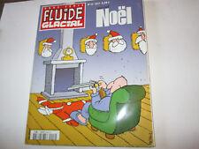 fluide glacial hors serie 17..