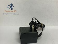 (Hf) Eng 41-9-600 D Direct Plug-In Class 2 Ac Adapter Output Dc 9V 600mA