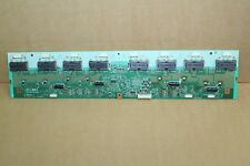iNVERTER I420B1-16A MASTER I420B1-16A-C103A FOR CLARITY CTVL42WD100HZ LCD TV