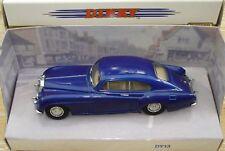 "DINKY Matchbox Bentley ""R"" Continental 1955 DY-13B - 1/43 NEU & OVP d-blau 13 B"