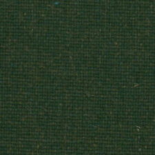 Camira Upholstery Fabric Main Line Flax Wool Farringdon Green 4.375 yds MLF29 DT