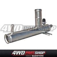 Water Inlet Pipe - Suzuki Sierra SJ413 1.3L G13A/B SJ50/70/80 Holden Drover