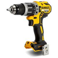 DeWalt DCD796N 18V Li-Ion XR Cordless Brushless 2 speed Combi Drill Body Only