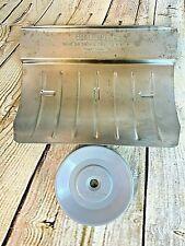 Ronco Showtime Rotisserie Rep Part Heat Shield Spit Loading Base Model 4000 5000