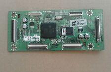 Carte t-con EAX62117201  POUR TV LG 42PT353
