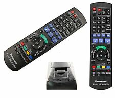 NEW DENON REMOTE CONTROL FOR AVR-1612 AVR1613 AVR1713 2312 3312 4310 AV RECEIVER