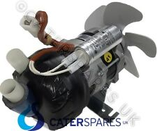 C23462 BREMA COMBINED WATER PUMP MOTOR FOR ICE MACHINE 223462 CATERSPARESUK