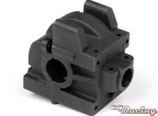 HPI WR8 4WD 1:8 Drift Flux Ken Block Differentialgehäuse 101160 HDE®