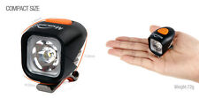 BIKE LIGHTS KIT- SUPER BRIGHT 1200LM LED RECHARGEABLE MAGICSHINE MJ-900