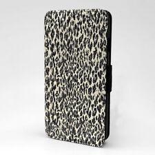 Fundas y carcasas Para Sony Xperia T color principal blanco estampado para teléfonos móviles y PDAs