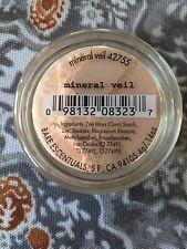 Bare Escentuals Mineral Veil Face Powder 4g