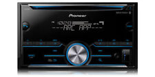 Brand New Pioneer FH-S500BT CD Receiver iPhone Android Bluetooth Pandora