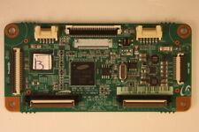 "Samsung 50"" NS-50P650A11 LJ92-01705F Plasma Main Logic CTRL Board Unit"