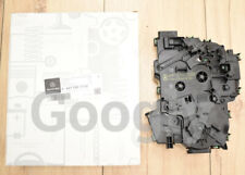 Genuine Mercedes Benz Rear Door Lock Mechanism A4477301702