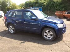 2009 SUZUKI GRAND VITARA MK 2 1.9 DDiS AWD 5 SPEED MANUAL FRONT PROP SHAFT