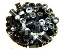 BLACK MAX Match Grade Air Gun Pellets 85 pcs. .177 Cal 4,5mm 6.4 Grains.