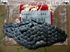 Honda CB 750 Four K0 K1 K2 Steuerkette Chain, cam