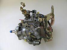 Renault Laguna Espace Einspritzpumpe Bosch R581-3 0460494397 2.2 TD Diesel PE13