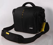 New Camera Case Bag for Nikon SLR D800 D3200 D5200 D7000 D3100 D3000 D5000 D300