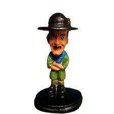 Mini BP statue item No.ST01
