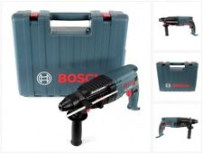 Bosch GBH 2-26 DRE 800 W Bohrhammer Meißelhammer Kombihammer Stemmhammer