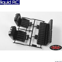 RC 4WD Z-B0188 RC4WD 1985 Toyota 4Runner Seats (A)