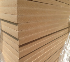 Mdf sheet,cut to size