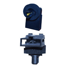 Sensor De Temperatura Para Volkswagen Polo 1.4 1995-2001 VE375183