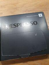 NESPRESSO PRO PODS- RISTRETTO INTENSO - 1 X 50 BOX CAPSULES .MIN BBF 30-MAY-21