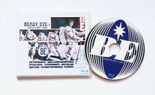 Beady Eye : Complete 2011 - 2013 ~  Region Free Blu-Ray