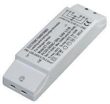 Elektronischer Halogen-Trafo 230V auf 12V, 50-150 W Halogen Lampen LT3