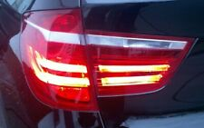 BMW X3 F25 - sostituzione VALEO b003809.2 centralina LED luci posteriori