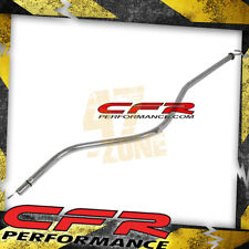 Chevy Gm Turbo Th-350 Transmission Dipstick - Chrome